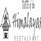 TASTE OF HIMALAYA(Nepali and Indian Cuisine)
